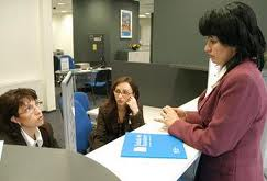 Sistemul de plată a TVA la încasare ar putea deveni opţional din al doilea semestru