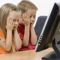 De ce se citesc analizele copiilor români la Viena. Ajută-i să se vindece în ţară!