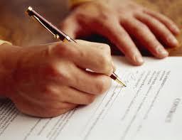 Regimul juridic al autorizaţiei de construire