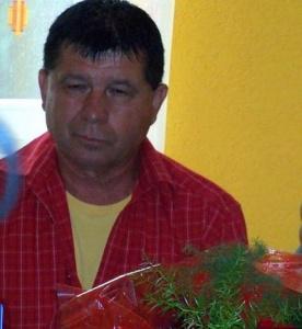 A murit ziaristul și cronicarul Iosif Țiproc