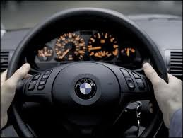 Zvonuri în jurul vizitei Angelei Merkel la Cluj: fabrică de motoare BMW în Transilvania
