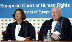 Statul român, obligat de CEDO să schimbe modul de despăgubire în cazul imobilelor naţionalizate