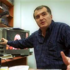 Florin Călinescu şi Ion Ţiriac, printre câştigătorii contractelor Schengen