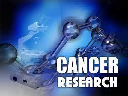 Un român a inventat dispozitivul care descoperă cancerul în şase minute