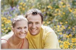 Află cele 10 secrete ale cuplurilor perfecte!