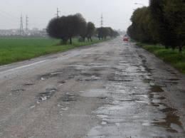 """Cum am ratat banii UE pentru """"Autostrada"""" Nădlac-Constanţa. Nu şi pentru centura Carei"""