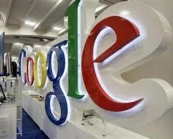Google caută români cu studii în marketing pentru sediul din Irlanda