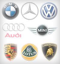 Industria germană, pilon al economiei româneşti