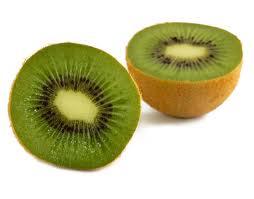 Kiwi, mai bun decât o aspirină.  Opt motive să mănanci acest fruct