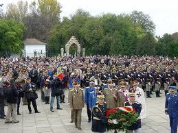 Tăieri de la gura a 120.000 de octogenari şi nonagenari veterani de război şi deţinuţi politic
