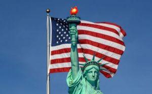 Atenţie la Loteria vizelor! Pericol de ţeapă, avertizează ambasada SUA