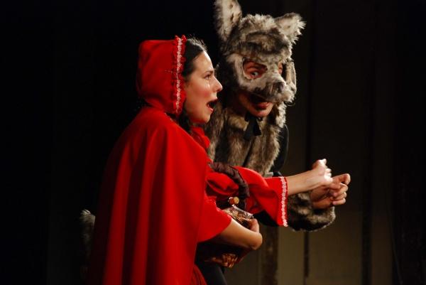 Programul Teatrului de Nord – Decembrie
