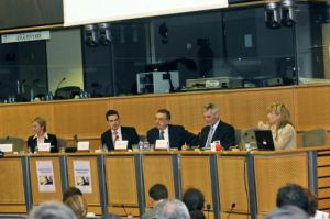 UE a aprobat un mecanism pentru rezolvarea crizelor europene