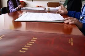 Ministerul Educaţiei vrea concursuri pentru posturile de directori de şcoli