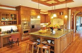 Feng shui in bucătărie: 10 secrete pentru armonie şi prosperitate