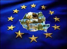 Impozitarea muncii în România, cea mai împovărătoare din UE