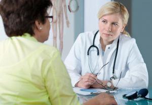 Director CNAS: Medicina de familie, singura care în 2012 are o creştere de aproape 15%