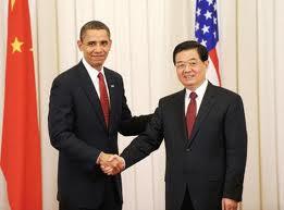 Preşedintele Chinei este cel mai puternic om din lume