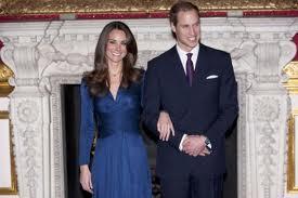 Prinţul William se căsătoreşte