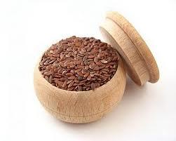 Seminţe sănătoase
