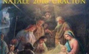 Vaticanul va emite timbre în limba română, cu ocazia Crăciunului