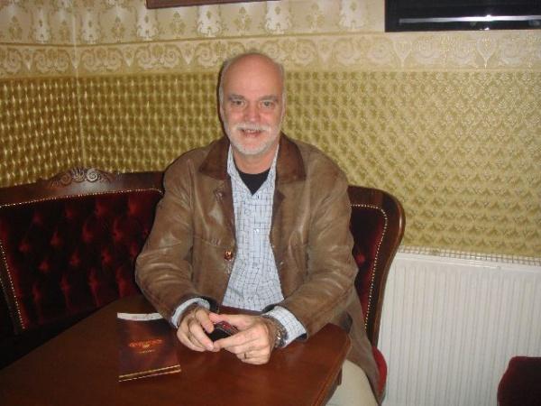 Vlad Rădescu revine la Carei