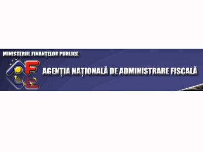 ANAF preia atribuţiile Vămii şi Gărzii Financiare. O parte dintre angajaţi vor fi disponibilizaţi