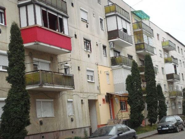 Noi reglementări pentru reabilitarea termică a locuinţelor din fonduri publice