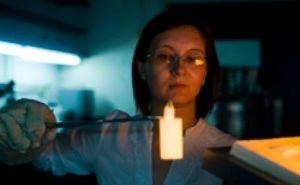 Cercetătoarea Emilia Moroşan va fi premiată astăzi de Barack Obama
