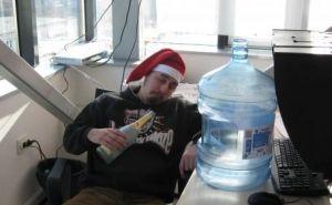 Trucuri anti-mahmureală pentru beţia de Revelion