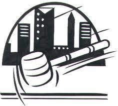 Spectacol la dezbaterea publică a proiectelor privind graţierea şi modificarea codurilor penale