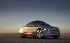 RAR nu mai eliberează cărţi de identitate pentru maşinile Volkswagen