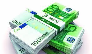 Guvernul va plăti de la buget amenda CE, de 800 milioane de euro