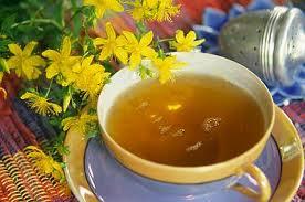 Ceaiul – Beneficii reale sau doar folclor?