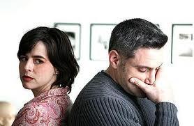 Divorţ pe cale notarială
