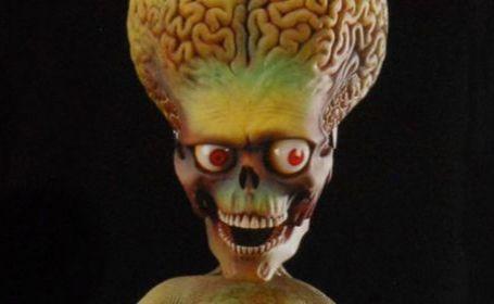 Lumea trebuie să se pregătească pentru contactul cu civilizaţiile extraterestre