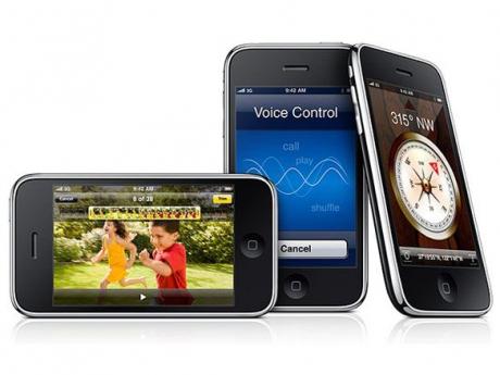Lucruri care se vor ieftini în 2011