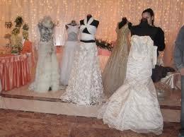 Târg de nunţi la Satu-Mare