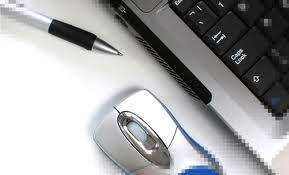 Semnătura electronică va fi obligatorie de la jumătatea anului! Cum faci rost de ea şi cât te costă?