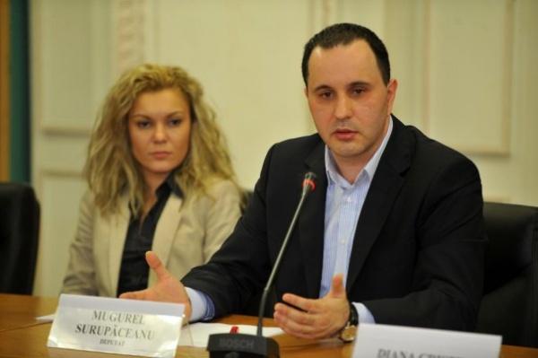 România este prima ţară care aplică morbidul Codex-ul Alimentarius