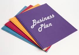 Stimularea înfiinţării şi dezvoltării microîntreprinderilor