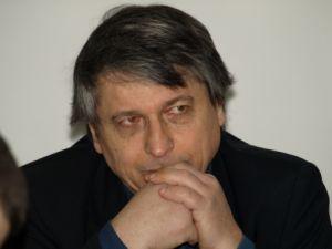 Istvan Benedek contestă organizarea alegerilor în UDMR