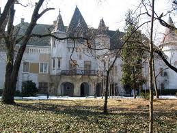 Castelul careiean gazda Festivalului Vinului Sătmărean