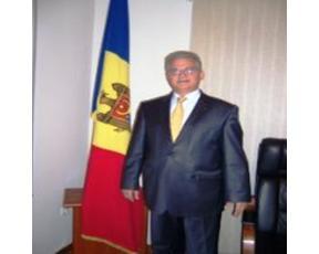 Un colonel face dezvăluiri şocante despre Lovitura de stat din decembrie 1989