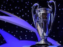 Cel mai ieftin bilet la finala Ligii costă 176 de lire!