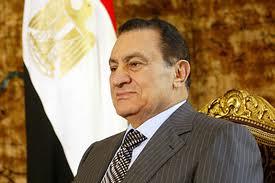 Egipt: Cine l-a gonit pe Mubarak?