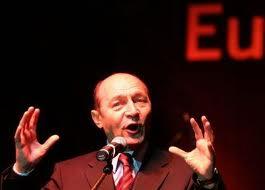 Băsescu anunţă o austeritate dură – vom avea deficit extrem de mic