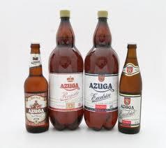 Berea la PET s-a născut în România