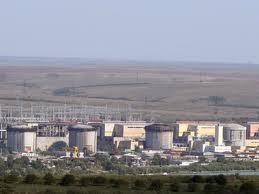 Planurile nucleare ale României rămân în picioare chiar şi după dezastrul din Japonia
