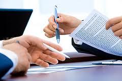 Se schimbă legea Contabilităţii: Firmele cu cifră de afaceri sub 35.000 de euro ţin contabilitate simplă